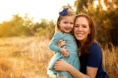 Angela Beransky photography. San Diego Family Photography. Mommy and me photosession. Los penasquitos canyon.